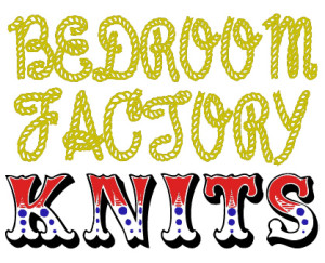 bedroom_factory_logo_colour